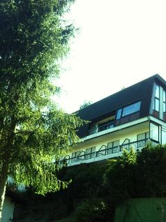 Nice Guest house with Internet Access and Dishwasher - Rothenberg vacation rentals