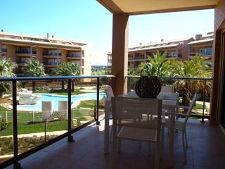 Apartamento Real - Javea vacation rentals