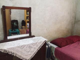 Ate Bol's Homestay in Siquijor - Larena vacation rentals