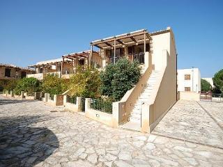 Casa Vacanze Senia a 150mt.dal mare - San Vito lo Capo vacation rentals