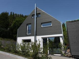 Bright House with Internet Access and Satellite Or Cable TV - Alpirsbach vacation rentals