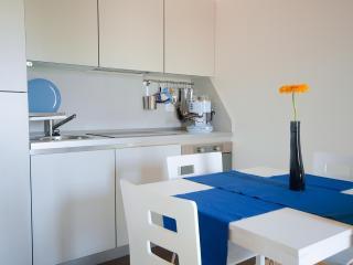 Ca Mairù, la Casa Vacanza a 2 passi da Città Alta - Bergamo vacation rentals
