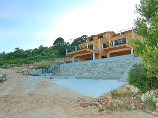 Villa Augusta Insula - Pasadur vacation rentals