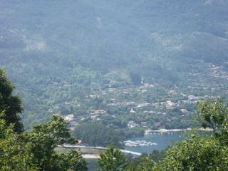 Maison pour vacances a Gerês - Geres vacation rentals