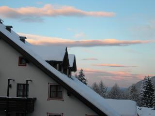 1 bedroom Resort with Internet Access in South Tyrol - South Tyrol vacation rentals