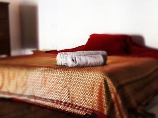 3 bedroom Condo with Internet Access in Campagnano di Roma - Campagnano di Roma vacation rentals