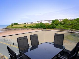 The Penny Red - Aberporth vacation rentals