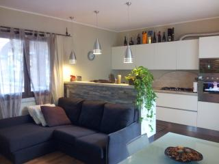 Nice Condo with A/C and Satellite Or Cable TV - Villa San Pietro vacation rentals