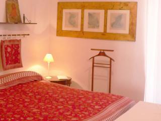 Casa L'Ulivo Pollina - Pollina vacation rentals