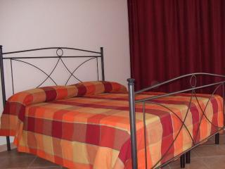 CasottuSole bilo Porto Cesareo - Porto Cesareo vacation rentals