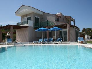 Epavlis 1 - Rhodes vacation rentals