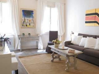 San Crocino Bright, modern apartment - Florence vacation rentals