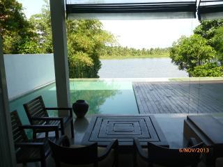 Le Escapade Villa Bolgoda - Wadduwa vacation rentals