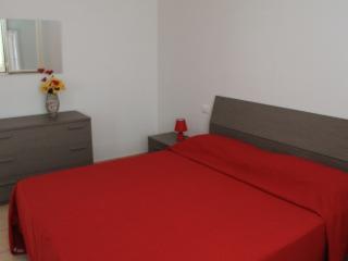 Nice Condo with Television and Balcony - Marina di Cecina vacation rentals