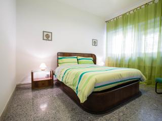 Labriola ST Peter's house - Rome vacation rentals