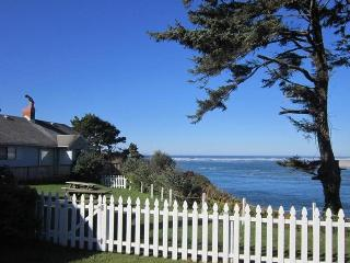 ABOVE ALL - Waldport - Waldport vacation rentals