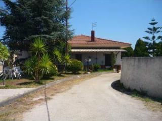 Casa Vacanza Trigona - Brucoli vacation rentals