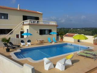 VILLA AGAPIOS - 16 pers - Pera vacation rentals