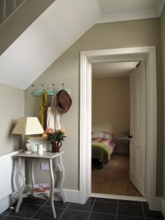 3 bedroom Townhouse with Dishwasher in Banagher - Banagher vacation rentals