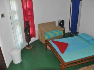 1 bedroom B&B with Internet Access in Vilanculos - Vilanculos vacation rentals