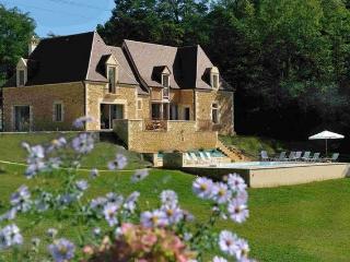 La Périgourdine - Montignac vacation rentals