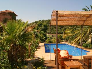 Cozy 3 bedroom Apartment in Sorede - Sorede vacation rentals