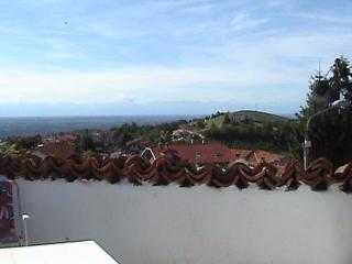 Cottage beatifull  Belvedere langhe (Cn) - Belvedere Langhe vacation rentals