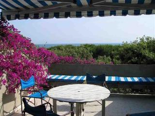 Casa Dune - Castiglione Della Pescaia - Punta Ala vacation rentals