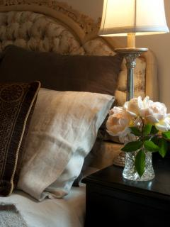 Grayton House Guest Accommodation and BnB - Woodend vacation rentals