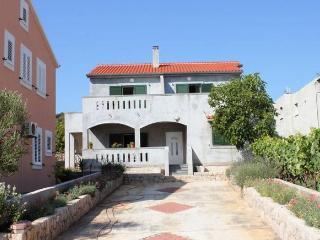 Apartment Pašman, Banj - Pasman Island vacation rentals