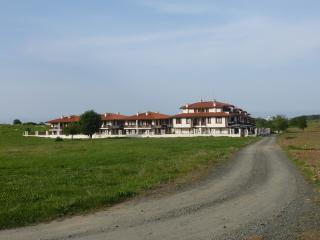 Nice 3 bedroom Villa in Lozenets - Lozenets vacation rentals