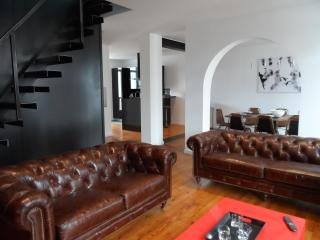 La Casa Cosy - Magnetique - Biarritz vacation rentals