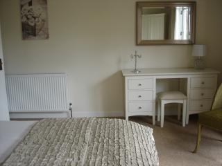 1 bedroom House with Internet Access in Loch Awe - Loch Awe vacation rentals