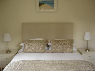 Kilchurn Suite 3 - Loch Awe vacation rentals