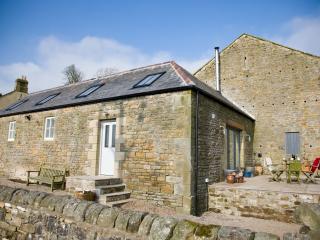 The Goose Barn - Haltwhistle vacation rentals