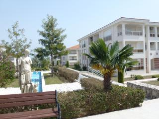 2 bedroom Apartment with Internet Access in Ilica - Ilica vacation rentals