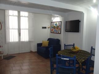 Ginnasio - Taormina vacation rentals