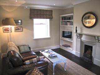 An Cnocan - Banagher vacation rentals