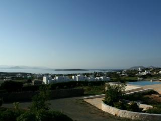 Exclusive Paros Break - Naoussa vacation rentals
