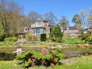Luxury country house, licensed for weddings - Henley-on-Thames vacation rentals