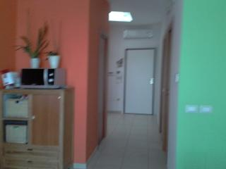 1 bedroom Condo with A/C in Giulianova - Giulianova vacation rentals