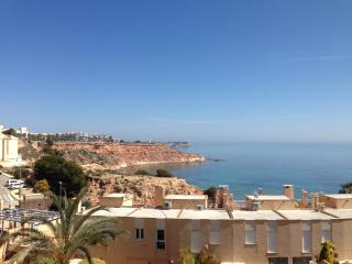 Calas De Campoamor - Alicante vacation rentals