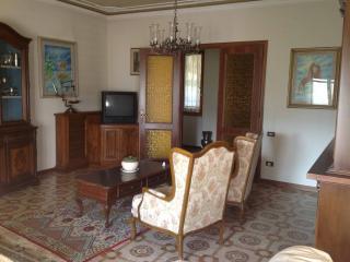 4 bedroom Bed and Breakfast with Internet Access in Pergine Valdarno - Pergine Valdarno vacation rentals