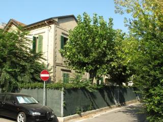 Villa Cavriani giugno-settembre - Viserba vacation rentals