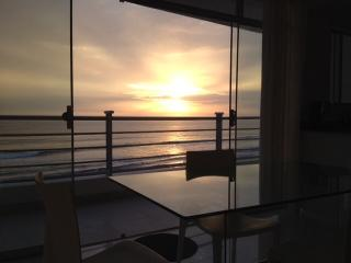 Ocean Breeze Residentil-202 - Trujillo vacation rentals