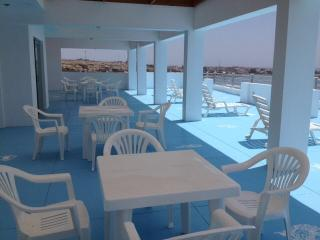 Ocean Breeze Residential-101 - Trujillo vacation rentals