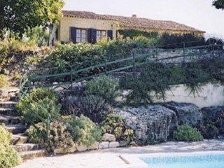4 bedroom House with Internet Access in Saussignac - Saussignac vacation rentals