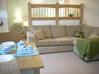 1 bedroom Barn with Internet Access in Wendron - Wendron vacation rentals