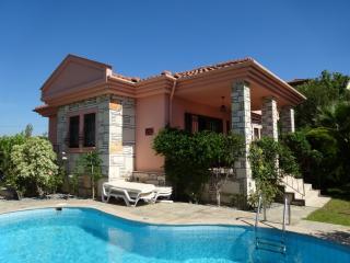 Villa Panter - Dalyan vacation rentals