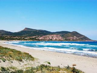 House close to the beach in porto corallo - Villaputzu vacation rentals